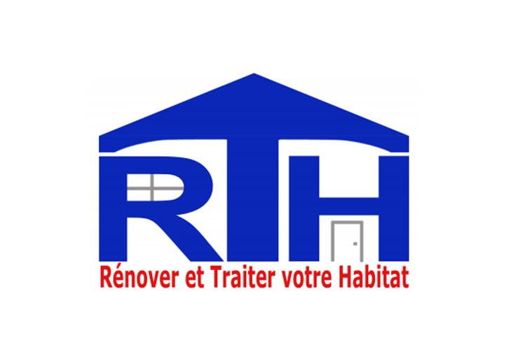 RTH 45