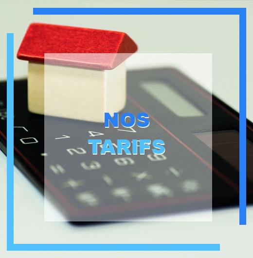 Tarifs Plombier Saran