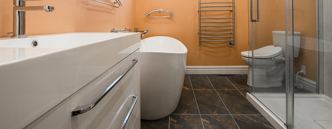 renovation-salle-de-bain-micka-plombier-saran