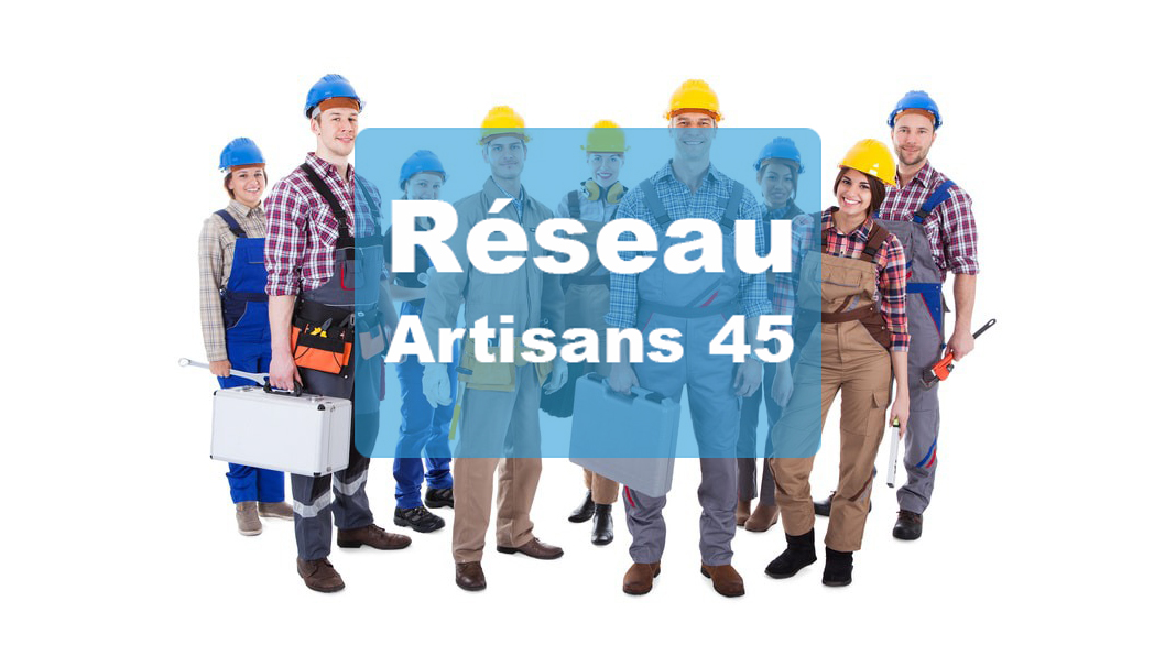 reseau-artisans-45
