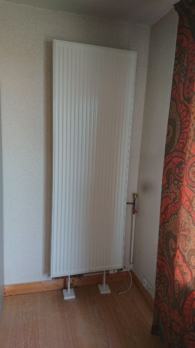 installation-radiateurs-maison-1