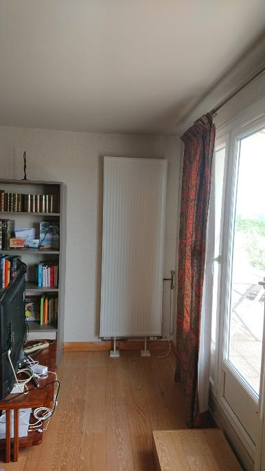 installation-radiateurs-maison-2