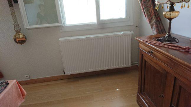 installation-radiateurs-maison-3