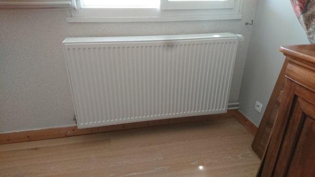 installation-radiateurs-maison-4