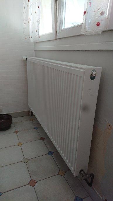 installation-radiateurs-maison-5